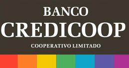 Syncsort optimize data processing at Banco Credicoop