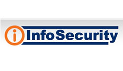 Softron en InfoSecurity VIP