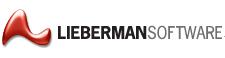 Lieberman Software